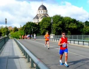Maratonas (12)
