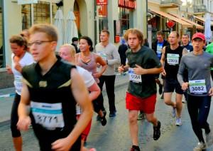 Maratonas (13)