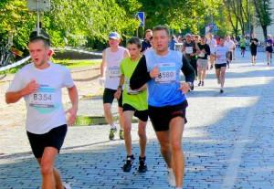 Maratonas (14)