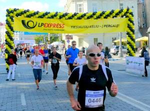 Maratonas (15)