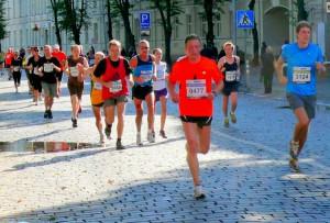 Maratonas (16)