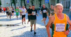 Maratonas (17)