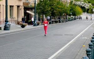 Maratonas (18)