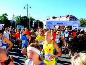 Maratonas (19)