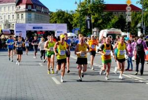 Maratonas (21)