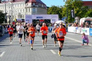 Maratonas (22)