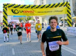 Maratonas (23)
