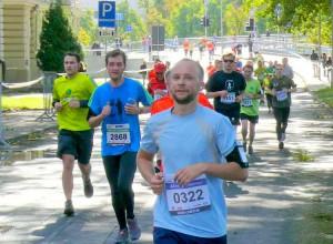 Maratonas (24)