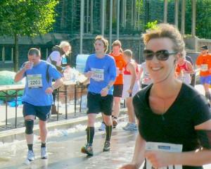 Maratonas (25)