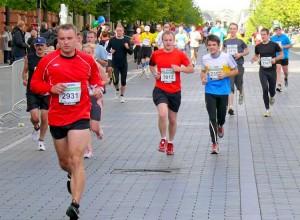 Maratonas (26)