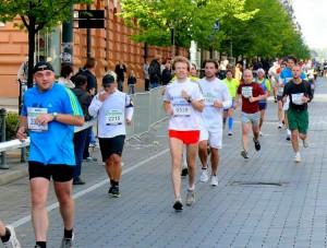 Maratonas (27)