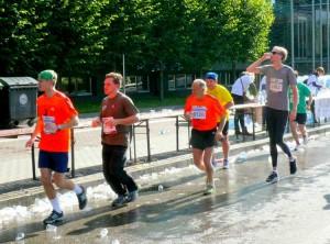 Maratonas (28)