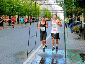 Maratonas (29)