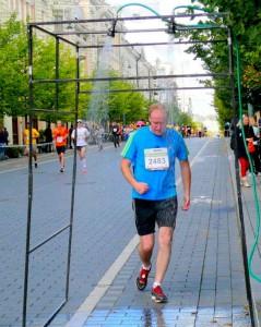 Maratonas (30)