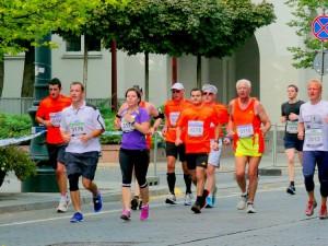 Maratonas (31)