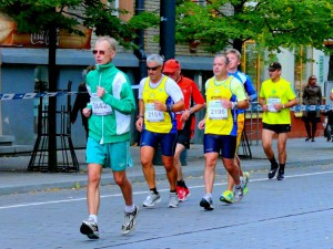 Maratonas (32)