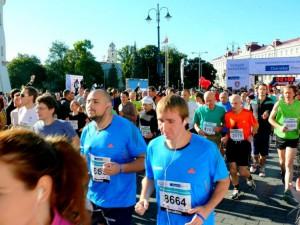 Maratonas (33)