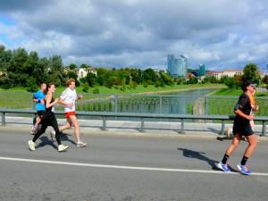Maratonas (34)