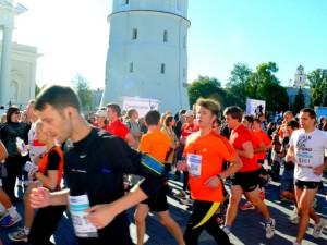 Maratonas (35)