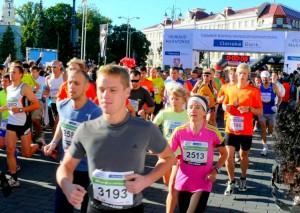 Maratonas (36)