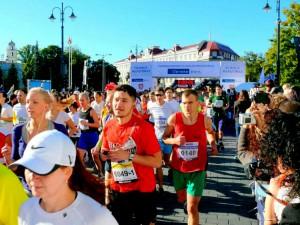 Maratonas (37)