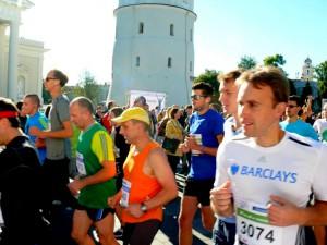 Maratonas (38)