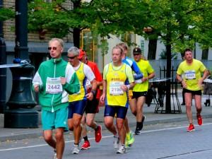 Maratonas (39)