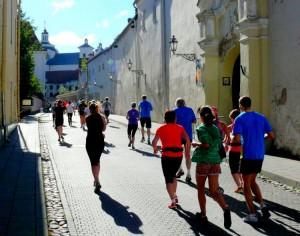 Maratonas (4)