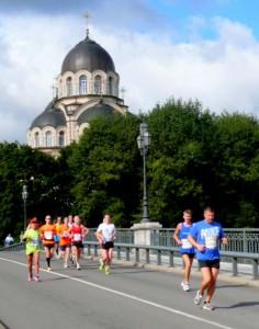 Maratonas (5)