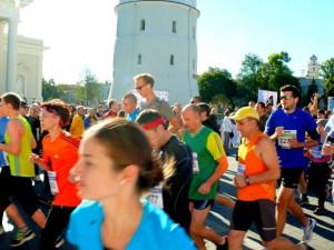 Maratonas (7)
