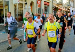 Maratonas (8)