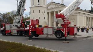 Šv. Florijono diena (6)