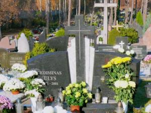 In Memoriam (56)