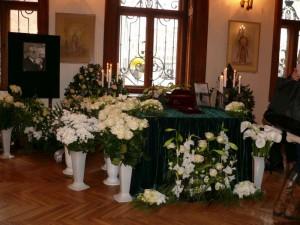 In Memoriam (9)
