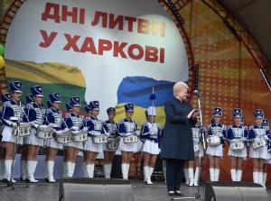 Charkove (3)