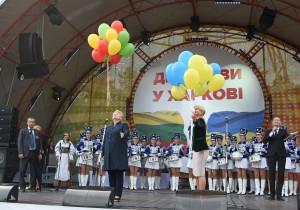 Charkove (5)