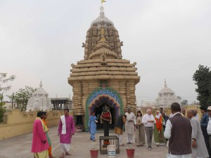 Viešnagė Indijoje (3)