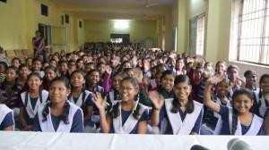 Viešnagė Indijoje (4)