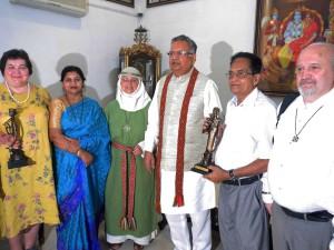 Viešnagė Indijoje (5)