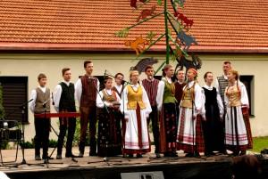 Baltica 2017 (20)