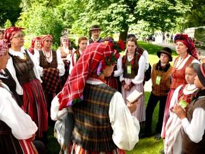 Baltica 2017 (21)