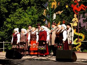 Baltica 2017 (23)