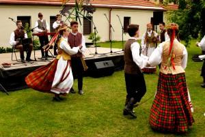 Baltica 2017 (29)