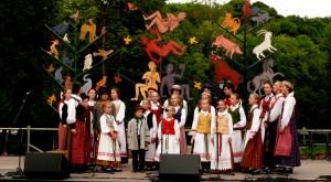 Baltica 2017 (5)