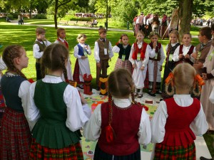 Baltica 2017 (6)