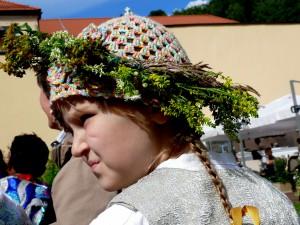 Baltica 2017 (9)