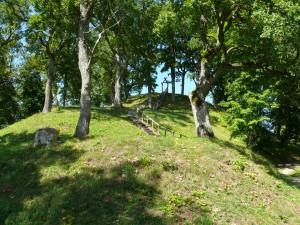Dubingių piliakalnis
