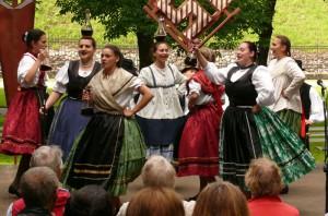 Jubiliejinė dainų šventė (2)