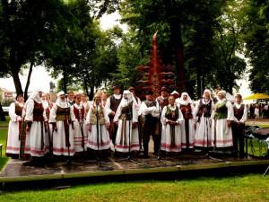 Jubiliejinė dainų šventė (24)
