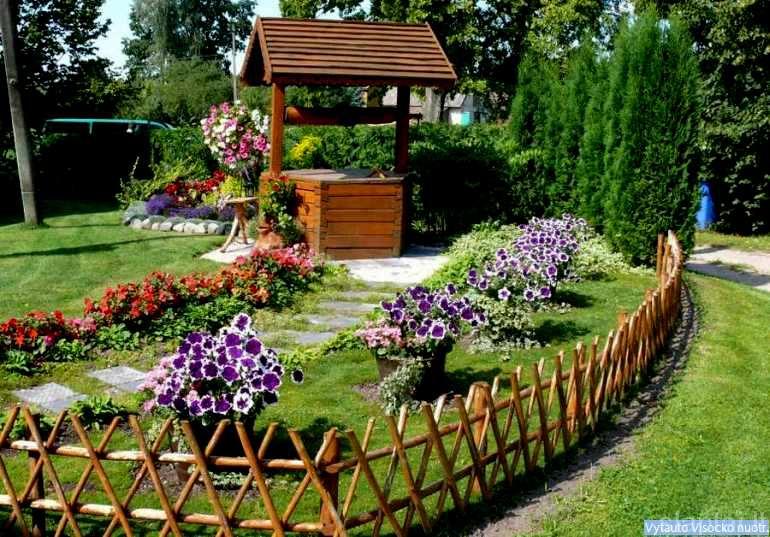 Stankūno ir J. Kizienės sodyba Dambravos kaime, Marijampolės savivaldybė